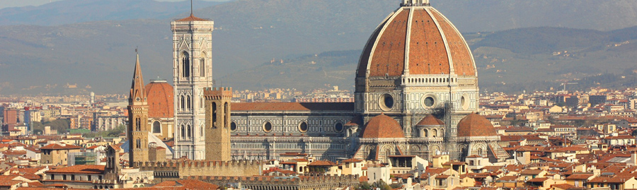 Musei di Firenze Italy Travels